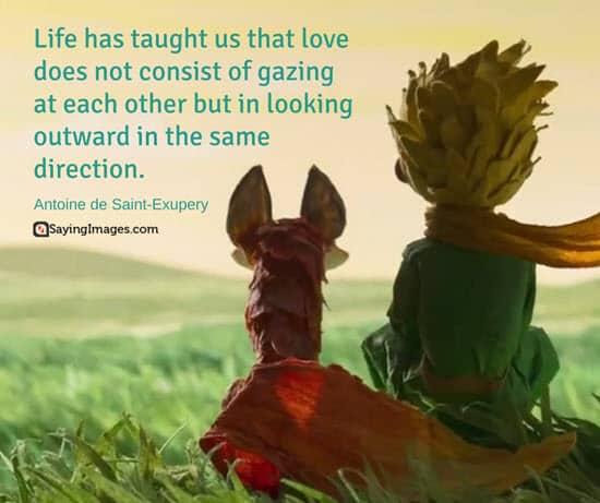 valentine special quotes