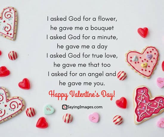 happy valentine s day images cards sms and quotes 2017