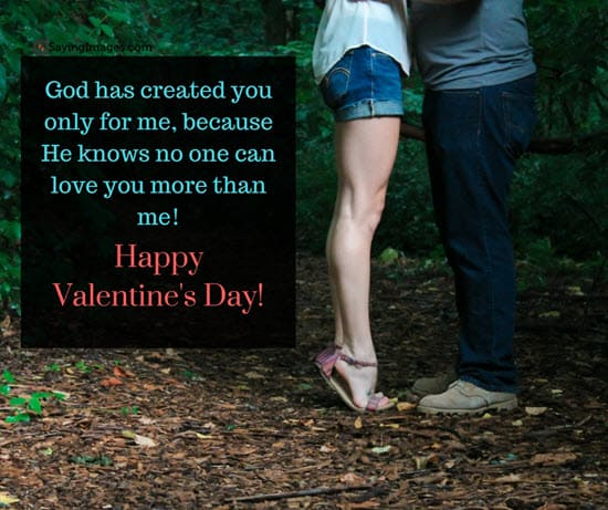 valentines greetings messages