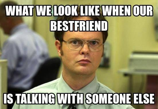 20 Best Friend Memes To Share With Your Bff Sayingimagescom