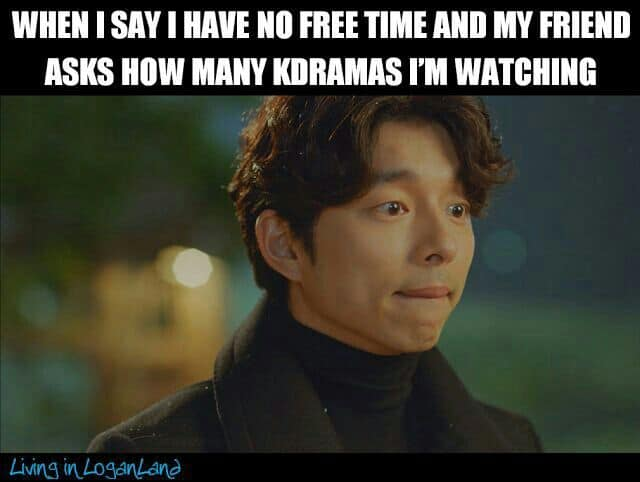 29 Kpop Memes That Means Nothing To Outsiders But We Still ... |Sighs Korean Meme