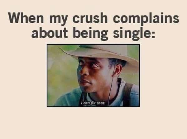 20 Single Memes Thatll Make You Happy Youre Alone Sayingimagescom