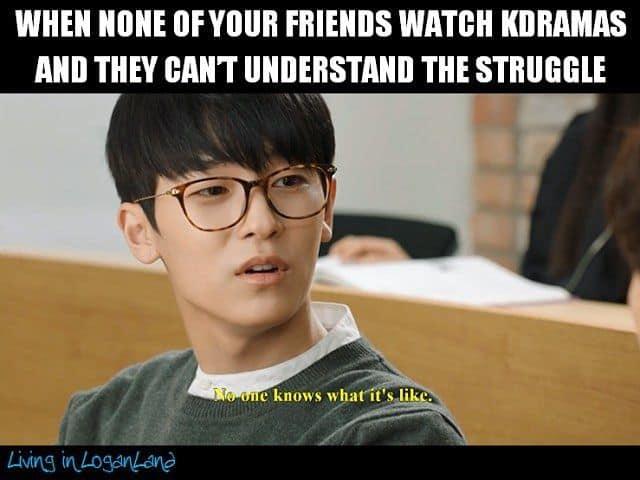 85+ Funny Kpop Memes About Korean Pop Culture | GEEKS ON ... |Sighs Korean Meme
