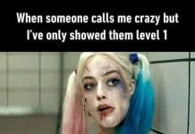 psycho meme