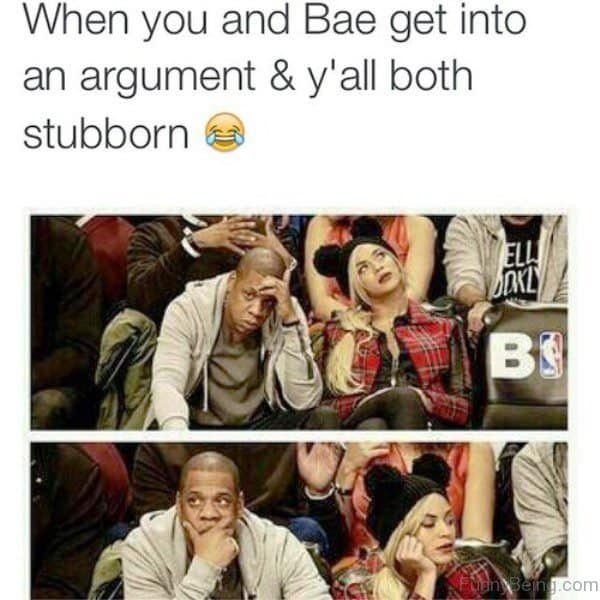 Funny Memes For Couples : Couple memes that are too funny for words