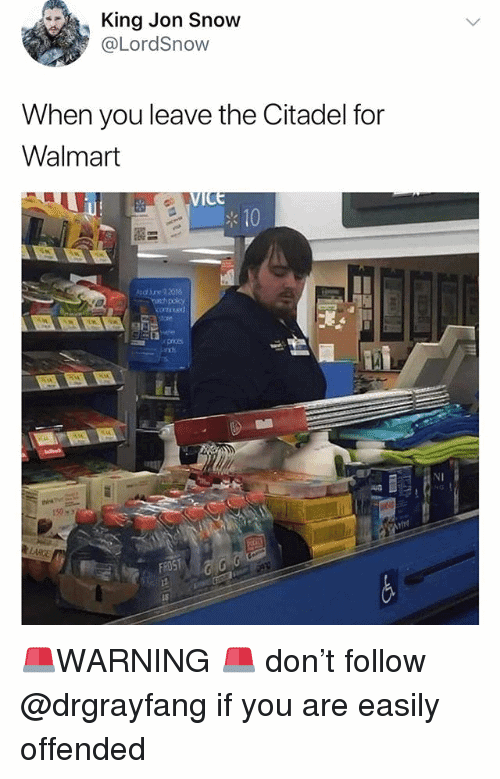 20 Very Funny Fashion Meme Images You Have Ever Seen: 23 Funniest Walmart Memes You'll Ever See