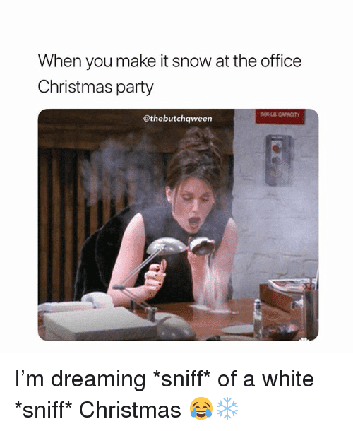 Christmas Party Meme.20 Office Christmas Party Memes That Will Make You Crack Up