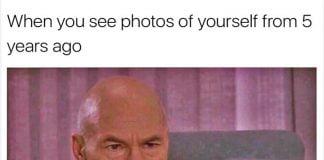 really funny memes
