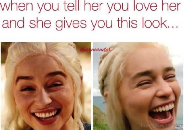 Funny I Love You Meme For Her : Funny love memes that ll surely brighten up your day