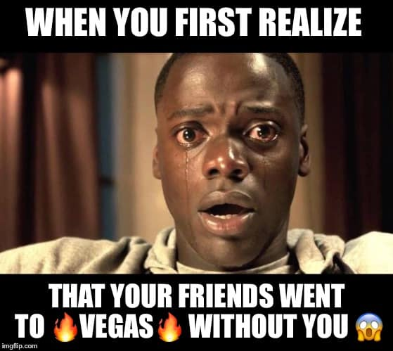 15 Vegas Memes You Should See If You Want A Good Laugh