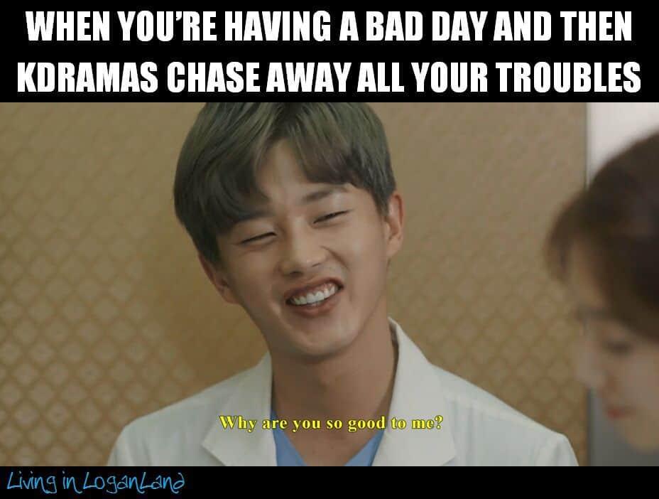 relatable kdrama memes for korean drama fans com