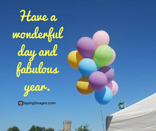 Happy Day Images And Quotes: Happy Birthday Quotes, Messages, Pictures, Sms & Images