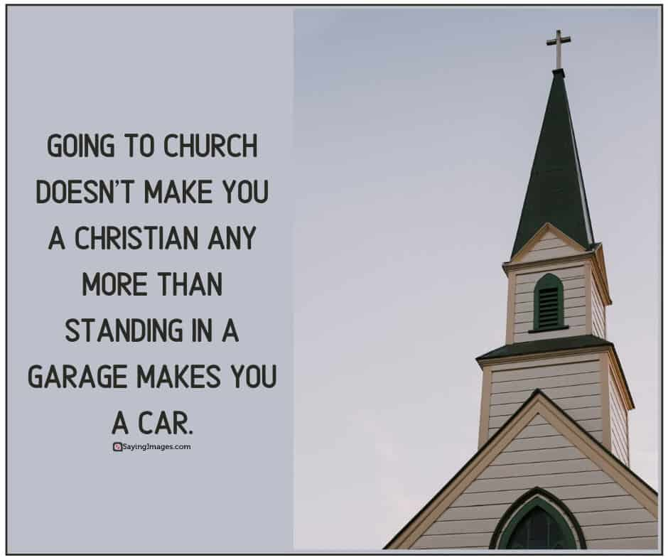 witty clever christian quotes