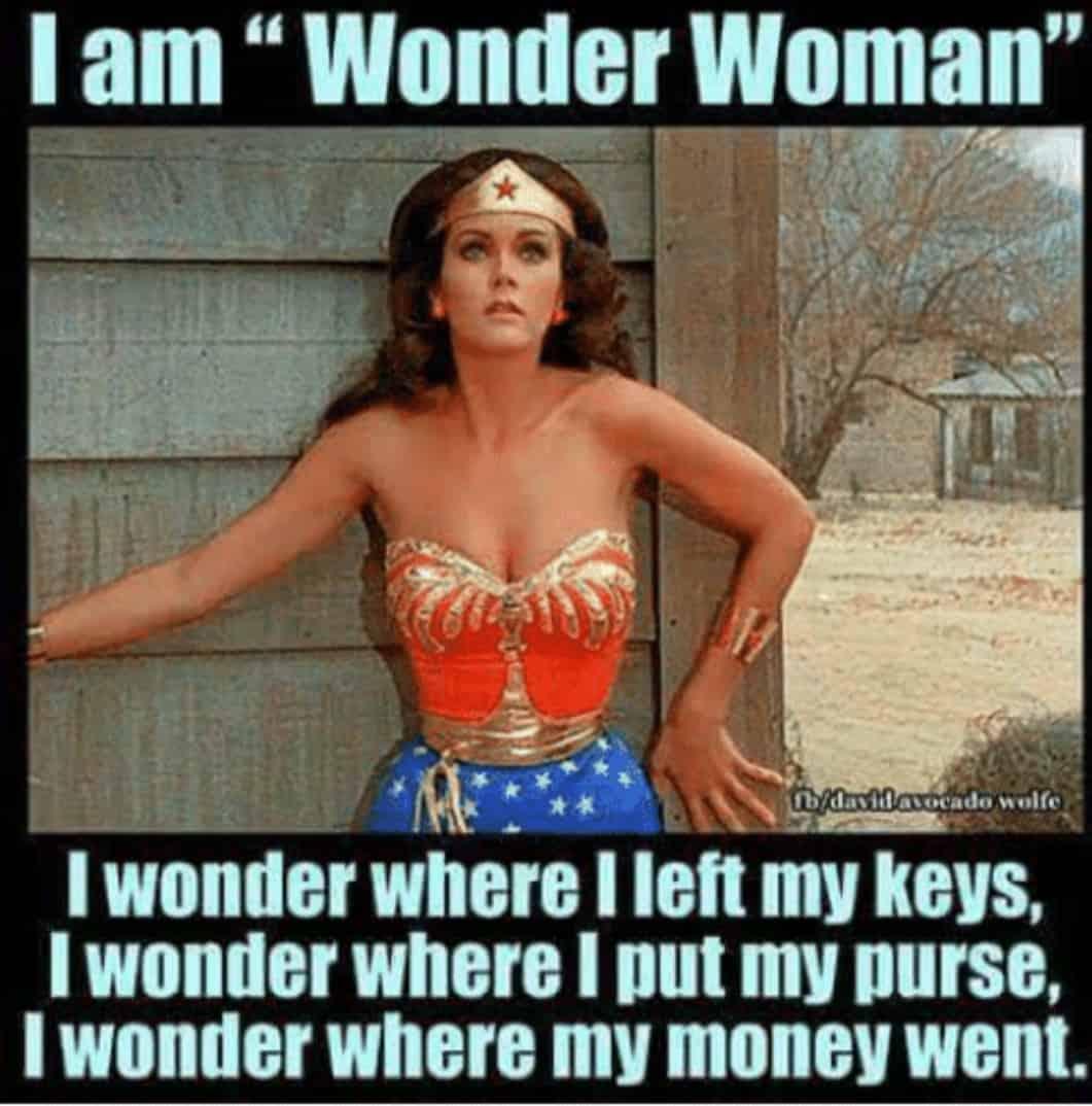 wonder-girl-power-meme.jpg