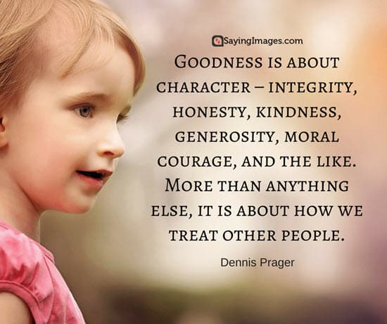 30 Inspiring Kindness Quotes To Live By Sayingimagescom