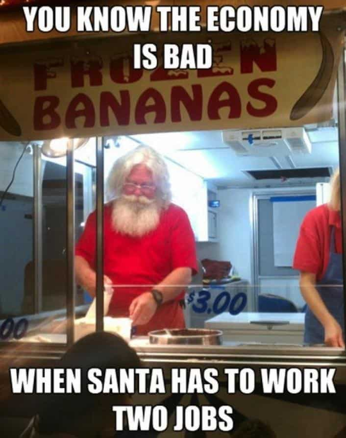 Funniest Christmas Memes.20 Super Funny Christmas Memes Volume 1 Sayingimages Com