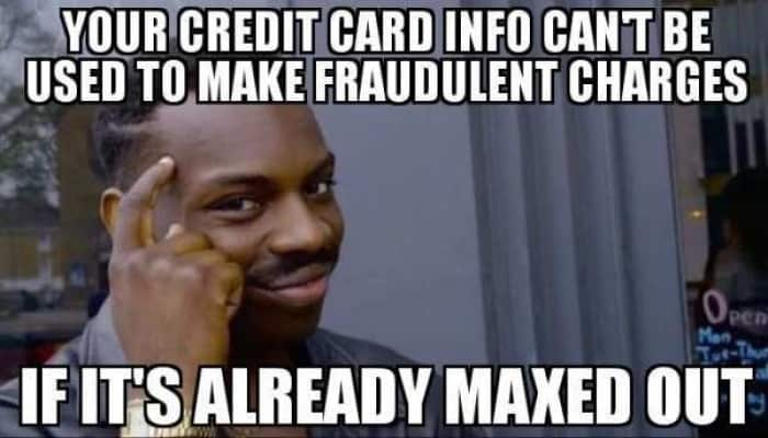 your-credit-card-memes.jpg